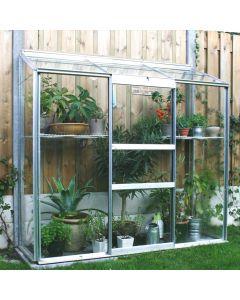 Muurkas Wall Garden 62